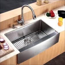 ikea kitchen faucet reviews ikea kitchen faucets kitchen faucet kitchen faucet black excellent