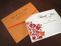 Red Wedding Invitation Cards Red And Orange Wedding Invitation U2013 A Vibrant Wedding