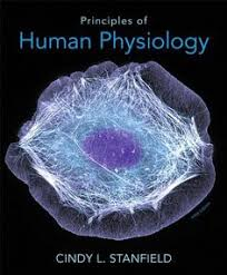 Anatomy And Physiology By Ross And Wilson Pdf Free Download Ross And Wilson Anatomy And Physiology In Health And Illness 12e