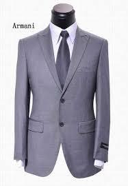 costume homme mariage armani costume armani homme bleu costume pour mariage armani costumes