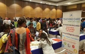 smart class online register online coaching classes institute online coaching centers