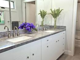 Prefab Granite Vanity Tops Granite Countertops For Bathroom Vanity Granite Bathroom Vanity
