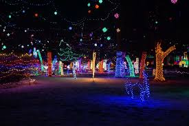 christmas lights in tulsa ok sweet inspiration rhema bible college christmas lights at 2016 tulsa