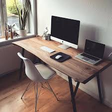 minimalist office desk minimalist office desk setup minimal photo mobile kolobok info