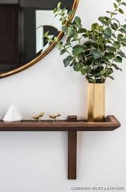 best 25 hallway shelf ideas on pinterest entrance hall decor