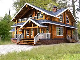 wooden house decor home decor 2017