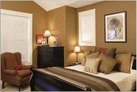 bedroom ideas amazing pictures of interior design designer