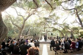 cheap wedding venues in nc wedding venue top cheap wedding venues nc photo ideas from
