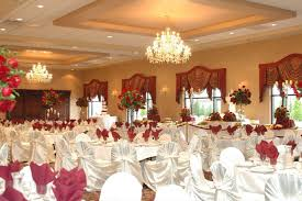 wedding planners in michigan gardens wedding planners in genesee county michigan the