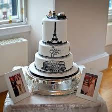 28 novelty wedding cakes images themed wedding