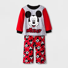 mickey mouse target