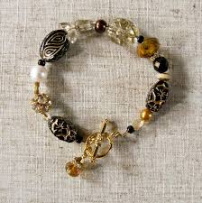 onyx pearl bracelet images 50 best diane katzman jewelry images luxury jewelry jpg