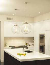 lighting clear glass round transitional chandelier for elegant