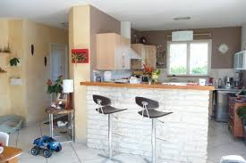 cuisine au feminin design prix facade cuisine ikea nancy 76 06191812 laque