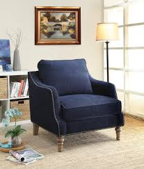 Navy Blue Accent Chair This Is Sle Of Moderns Navy Blue Accent Chair Navy Blue