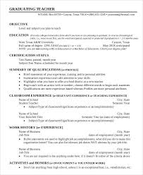cheap critical essay writers site for popular cover letter