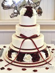 cakery leamington spa wedding cake pinterest leamington f c