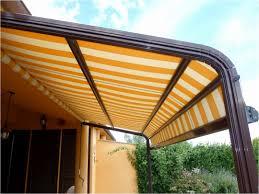 prezzo tende da sole tempotest stunning prezzi tende da sole per terrazzi contemporary idee