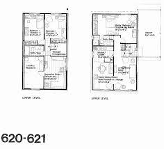 tri level house floor plans tri level house plans s luxury modern style tri level ranch 3d floor