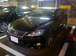 file lexus is250c gse20 at night front jpg wikimedia commons