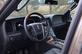 lincoln navigator interior 2016 review 2015 lincoln navigator canadian auto review