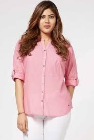 tops online tops buy tops tunics online in india at tata cliq