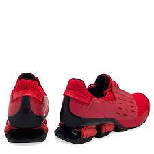 porsche design sport shoes adidas red adidas porsche bounce s4 style for men level shoes