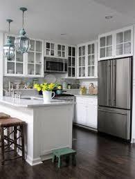 Small Design Kitchen 24 Most Creative Kitchen Island Ideas Kitchen Island Bar