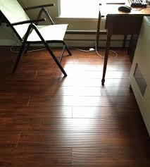 Cypress Laminate Flooring Customer Reviews 12mm Bel Air Luxury Laminate Flooring