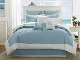 Free Standing Headboard Bedroom Beautiful Awesome Coastal Decor Palm Beach Dazzling