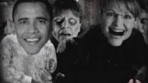 jibjab obama mccain and palin dailymotion
