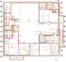 guest house floor plan 50 awesome image of guest house floor plans floor and house