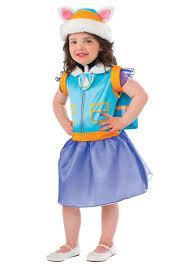 nickelodeon halloween costume party nickelodeon paw patrol halloween costumes for kids