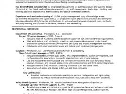 Customer Care Resume Sample 6 Resume Certification Sample Pmp Verbiage For Customer Service