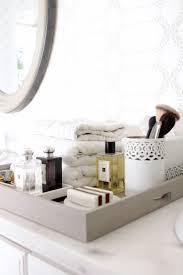 bathroom styling ideas becki owens
