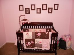 Pink Camo Crib Bedding Set by Modern Boy Crib Bedding Sets U2014 All Home Ideas And Decor