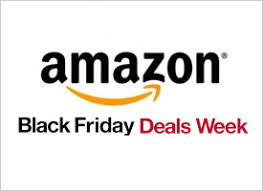 what are amazon black friday deals amazon black friday deals are open online shopping jamaica