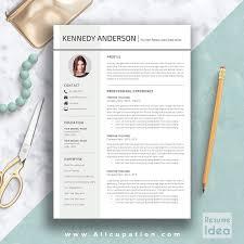cover sheet resume sample creative resume template modern cv template word cover letter
