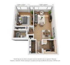 floor plans apartments boston apartment pricing floor plans church park apartments