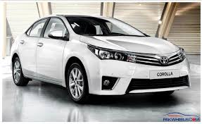 2010 toyota corolla maintenance light reset reset service light toyota corolla 11 generation e160 reset