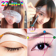 eyebrow liner u0026 definition ebay