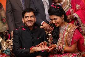 arranged wedding in an arranged marriage tips and stories enkirelations