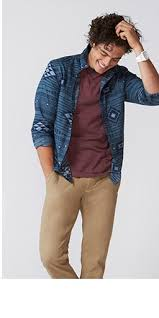 best black friday cloyhimg deals for men men u0027s clothing explore clothes for men kohl u0027s