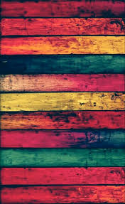 colorful l shades colorfull wood wallpapers pinterest woods wallpaper and