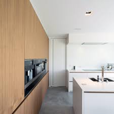Modern White Interior Doors Innovative And Modular Interior Doors Custom Made By Anyway Doors