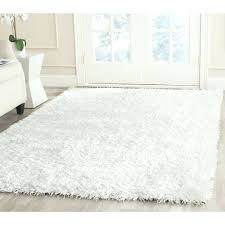 White Fur Area Rug Designing Your Black Fuzzy Rug On Living Room Rugs Outdoor Area