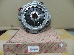 clutch distributor in indonesia supplier dealer export import