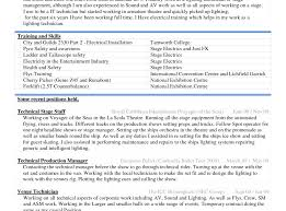 resume template free download creative sound resume format in word file download beautiful of doc template