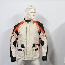 cheap motorbike jackets mens motorbike jackets