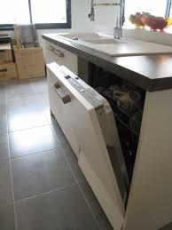 vaisselle cuisine meuble lave vaisselle encastrable ikea galerie avec meuble evier